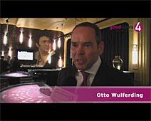 Neues Potential mit Club Bernstein | Otto Wulferding
