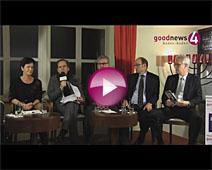 goodnews4-OB-Kandidaten-Runde | Teil 2