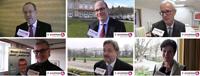Fleißige Baden-Badener FDP – Fragen- und Antworten-Katalog mit allen OB-Kandidaten