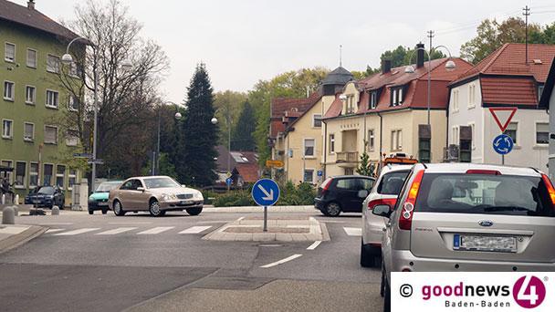 """Interview zur Absage des Ooser Fastnachtsumzugs – Baden-Badener Rathaus: """"Behördlicherseits bestanden keine Sicherheitsbedenken"""""""