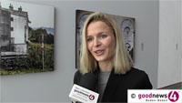 """Museum Frieder Burda beendet Ausstellungstätigkeit in Berlin – Patricia Kamp: """"Bekenntnis zu Berlin bleibt"""""""