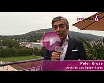 Bürgerentscheid Fieser-Brücke | Peter Kruse