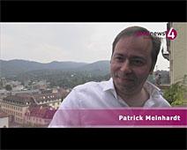 OB-Kandidatur in Baden-Baden