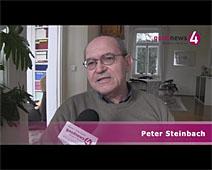 goodnews4-VIDEO-Interview mit Peter Steinbach