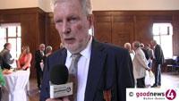 """Ehemaliger Intendant Peter Voß rechtfertigt SWR-Grundstücksspekulation für 380 Luxuswohnungen – """"Verdonnert aus der Politik, auch von Rechnungshöfen"""""""