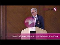 goodnews4-VIDEO-Interview mit Peter Voß