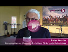 Aufbruch für Rennbahn Iffezheim | Peter Werler