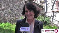 """Prekäre Lage bei Baden-Badener Philharmonie - CDU-Stadträtin Keilbach-Siegle: """"Handlungsbedarf sehen wir schon lange"""" - Richtungsentscheidung mit BKV-Verträgen"""
