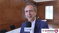 PFC-Kostenerstattung für Baden-Baden – Fast 250.000 Euro aus Karlsruhe