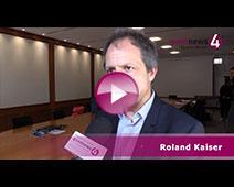 Diskussion um Luftqualitätsmessungen | Roland Kaiser