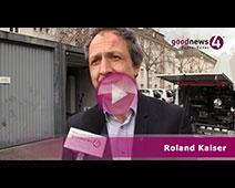 Gute Zahlen der Radarstatistik 2018 und ein rätselhaftes Phänomen | Roland Kaiser