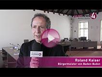Spekulationen zur Schulöffnung am 22. Februar | Roland Kaiser