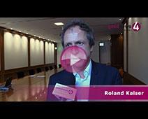 Vernachlässigte Schulen in Baden-Baden | Bürgermeister Roland Kaiser