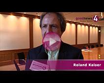 Zwischenbericht der Luftqualitätsmessungen in Baden-Baden | Roland Kaiser