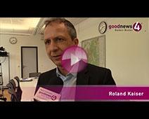 Alle Informationen zu Kommunal- und Europawahl | Roland Kaiser