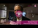 Stimmen zu Bundestagswahl und Bürgerentscheid   Roland Kaiser