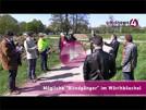 Evakuierungen in Baden-Oos möglicherweise am 9. Mai   Roland Kaiser und Roland Seiter