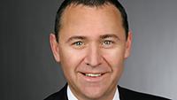 Baden-Badener FDP eröffnet Wahlkampf – Sechs Veranstaltungen vom 21. Februar bis 16. Mai
