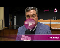 Baden-Badener CDU-Chef Ralf Müller zu Kommunalwahl und Leo-Affäre