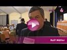 CDU-Kreisvorsitzender hofft auf 35 bis 40 Prozent bei Kommunalwahl