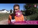Enttäuschung bei Baden-Badener Radfahrern | Ralph Neininger