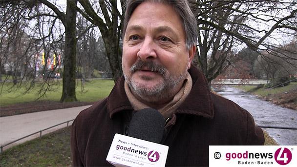 FDP-Stadtrat Pilarski sorgt sich um die Sicherheit in Baden-Baden – Asylbewerber wegen sexueller und anderer Straftaten in Untersuchungshaft