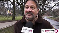 """""""Die FDP-Fraktion verurteilt die grobe Behinderung der Pressearbeit von goodnews4 durch Mitarbeiter des MdB Whittaker"""""""
