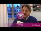 goodnews4-VIDEO-Interview zum Jahreswechsel mit Rolf Pilarski