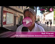 goodnews4-Sommergespräch mit Rolf Pilarski