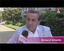 goodnews4-Sommergespräch mit Richard Schmitz