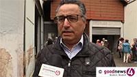 """Neue Baden-Badener Synagoge soll an historischen Platz – Rami Suliman fordert """"Aktionskreis"""" zur Zusammenarbeit auf – """"Ich will auch die Synagoge dort bauen"""""""