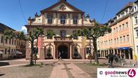 Bundestagswahl geht schon los – Stadt Rastatt versendet Wahlbenachrichtigungen