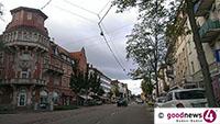 """Stadt Rastatt nimmt Bahnhofsviertel in den Fokus – Förderprogramm """"Nachbarschaftsgespräche. Zusammenleben – aber wie?"""""""