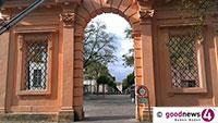 Verkaufsoffener Sonntag in Rastatt – Parkmöglichkeiten rund um die Innenstadt