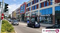 Ab morgen Einkaufen ohne Test im Landkreis Rastatt – Grünes Licht für weitere Lockerungen – 14 neue Regeln hier