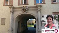 Piraten wollen Baden-Badener Rathaus entern – Kandidaten-Kür für Gemeinderatswahl am Sonntag