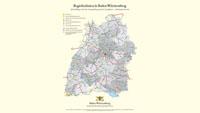 """Beate Böhlen für Buslinie Rastatt-Hagenau - Rastatter Grüne Kirstin Lehnig und Manuel Hummel: """"Wir hoffen, dass Landrat Bäuerle diese Chance sieht"""""""