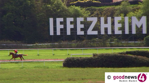 """Rennbahn Iffezheim vor dem Aus – Bürgermeister Schmid bestätigt Kündigung und reagiert verärgert – """"Mich wundert, dass vertrauliche Vertragsinhalte seitens Baden Racing offen kommuniziert werden"""""""