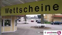 """Zukunft der Iffezheimer Rennbahn ungewiss – Bürgermeister Schmid hofft weiter – """"Mit Deutscher Galopp e.V., Baden Racing und regionaler 'Investoren-Gruppe' im Austausch"""""""