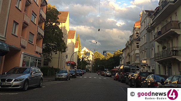 Flucht durch Rheinstraße – Filmreife Verfolgungsjagd – Polizei gewann Rennen