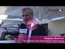Gelungener Neustart in Iffezheim | Stephan Buchner