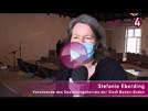 Unbequeme Mahnung des Gestaltungsbeirats für Baulöwen in Baden-Baden | Stefanie Eberding
