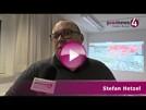 Spannendes Geoportal für Baden-Baden | Stefan Hetzel