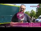 goodnews4-Interview mit Sven Rasehorn, dem Mann, der die Bomben entschärfte