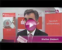 Sparkasse profitiert von Immobilien-Boom | Stefan Siebert