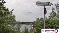 Gewässer auf PFC untersucht – 103 Messstellen in Baden-Baden und Landkreis Rastatt