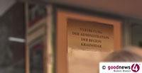 """Auswärtiges Amt reagiert auf badisch-russische Verwicklungen – """"Russische Behörden konnten keine Beauftragung des Herrn Rothmann als Vertreter der Region Krasnodar bestätigen"""""""