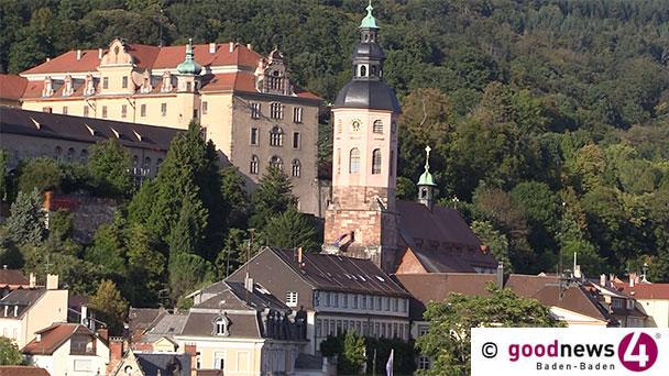 Und wieder Neues Schloss – Kurzfristige Pressekonferenz am Montag – Steht das Ende des Schlosshotel-Projektes bevor?