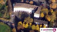 Bürgermeister Geggus nimmt Stellung zu CDU-Fragen zur Gemeinschaftsschule - Standort Lichtental würde 2,16 Millionen Euro kosten