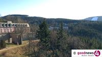 Baden-Baden und Landkreis Rastatt bewerben sich um EU-Fördermittel - Steinbach, Neuweier und Varnhalt und Lichtental dabei